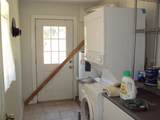 9901 Gallagher Road - Photo 35