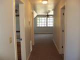 9901 Gallagher Road - Photo 38