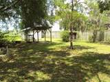 9901 Gallagher Road - Photo 4