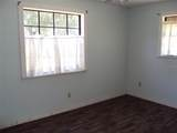 9901 Gallagher Road - Photo 43