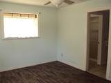 9901 Gallagher Road - Photo 44