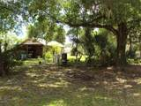 9901 Gallagher Road - Photo 5
