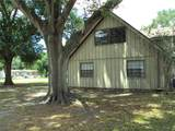 9901 Gallagher Road - Photo 6