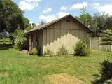 9901 Gallagher Road - Photo 7