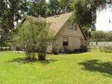 9901 Gallagher Road - Photo 8