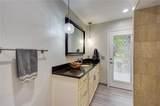 6706 Pemberton Oaks Court - Photo 48