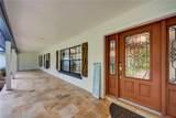 6706 Pemberton Oaks Court - Photo 6