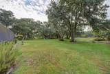 6706 Pemberton Oaks Court - Photo 62