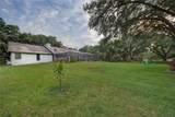 6706 Pemberton Oaks Court - Photo 64