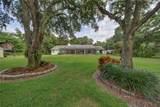 6706 Pemberton Oaks Court - Photo 70