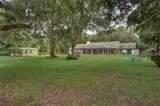 6706 Pemberton Oaks Court - Photo 73