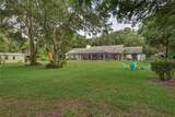 6706 Pemberton Oaks Court - Photo 74