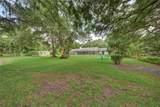 6706 Pemberton Oaks Court - Photo 75