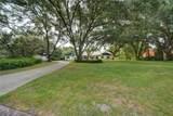 6706 Pemberton Oaks Court - Photo 83