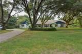 6706 Pemberton Oaks Court - Photo 84