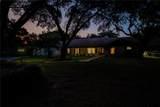 6706 Pemberton Oaks Court - Photo 86