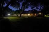 6706 Pemberton Oaks Court - Photo 87