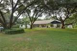 6706 Pemberton Oaks Court - Photo 88