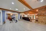 6706 Pemberton Oaks Court - Photo 9