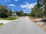 38 Lone Pine Street - Photo 4