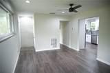 509 Herchel Drive - Photo 10