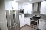 509 Herchel Drive - Photo 12