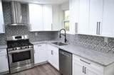 509 Herchel Drive - Photo 13