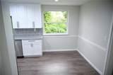 509 Herchel Drive - Photo 16