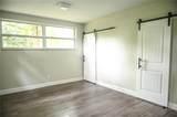 509 Herchel Drive - Photo 18