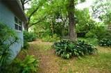 509 Herchel Drive - Photo 35