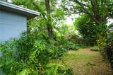 509 Herchel Drive - Photo 36