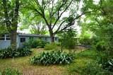 509 Herchel Drive - Photo 38