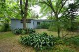 509 Herchel Drive - Photo 39