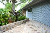509 Herchel Drive - Photo 4