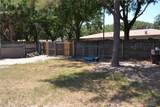4911 Traskwood Court - Photo 32