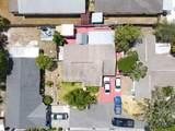 10204 Wexford Court - Photo 3
