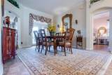 8628 Herons Cove Place - Photo 12