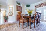 8628 Herons Cove Place - Photo 13