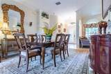 8628 Herons Cove Place - Photo 14