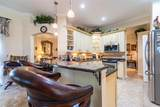 8628 Herons Cove Place - Photo 16