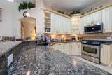 8628 Herons Cove Place - Photo 18