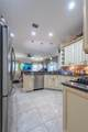 8628 Herons Cove Place - Photo 19