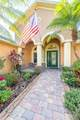 8628 Herons Cove Place - Photo 2