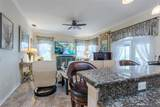 8628 Herons Cove Place - Photo 20