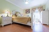 8628 Herons Cove Place - Photo 26