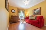 8628 Herons Cove Place - Photo 28