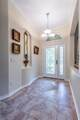 8628 Herons Cove Place - Photo 3