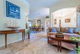 8628 Herons Cove Place - Photo 4