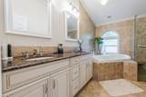 8628 Herons Cove Place - Photo 40