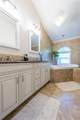 8628 Herons Cove Place - Photo 41
